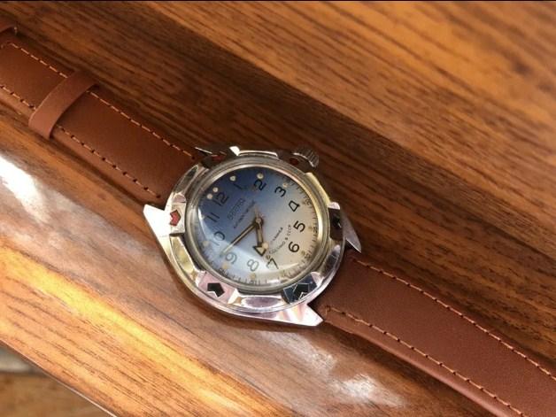 Камней продам 17 часы восток корабельные стоимость часы