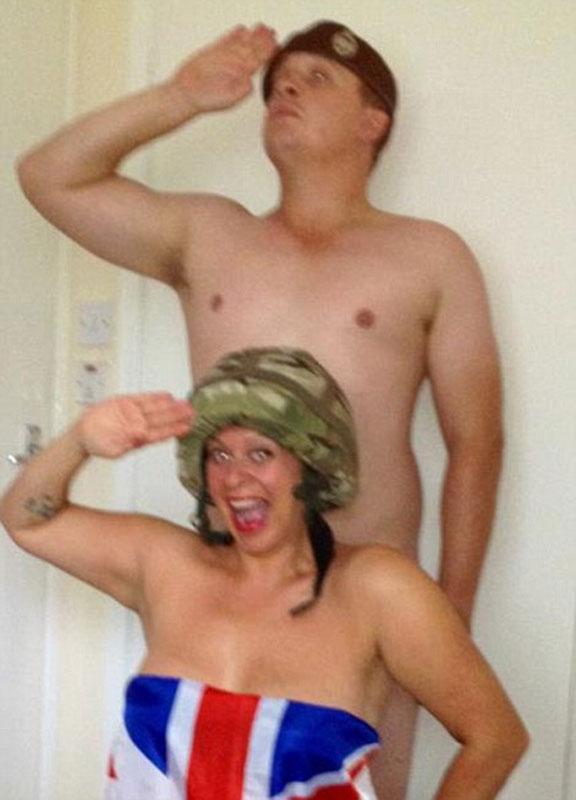 Фото голых с кемпов прашантама будут!