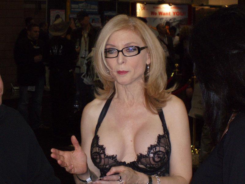Голливудские актрисы игравшие в порно