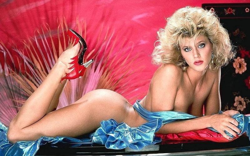 порно актрисы легенды