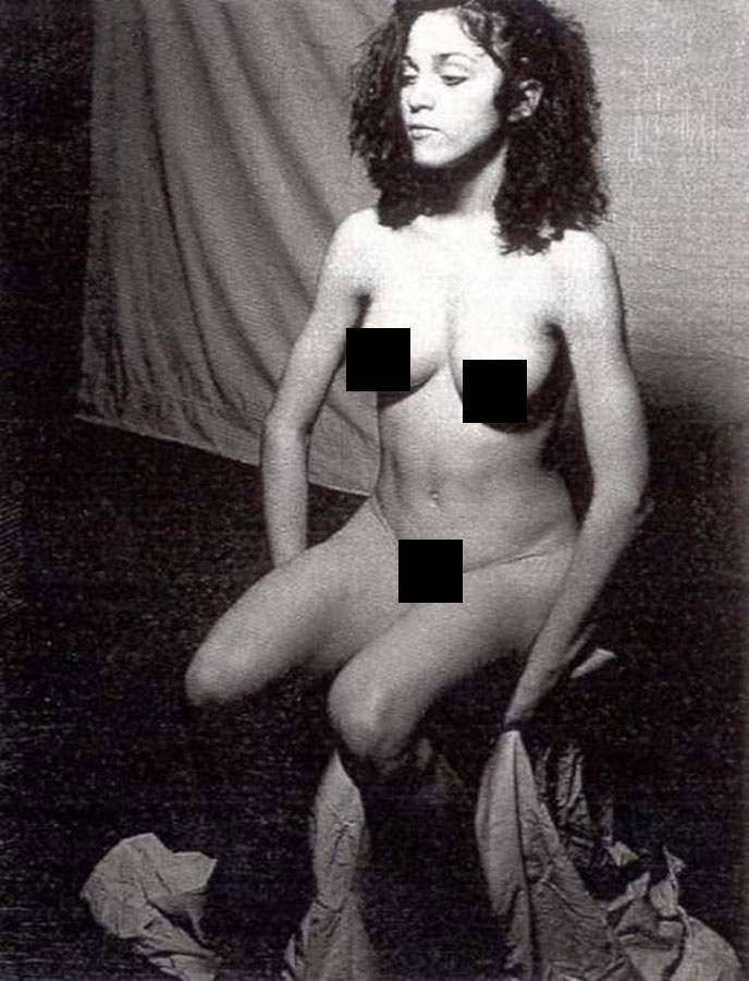 porno-nezhniy-seks-video-bryunetki