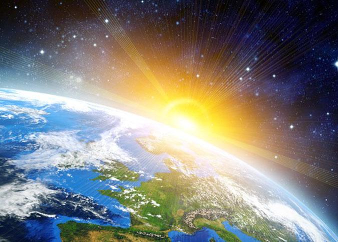 NASA: Наша планета за последние четыре тысячи лет перегрелась