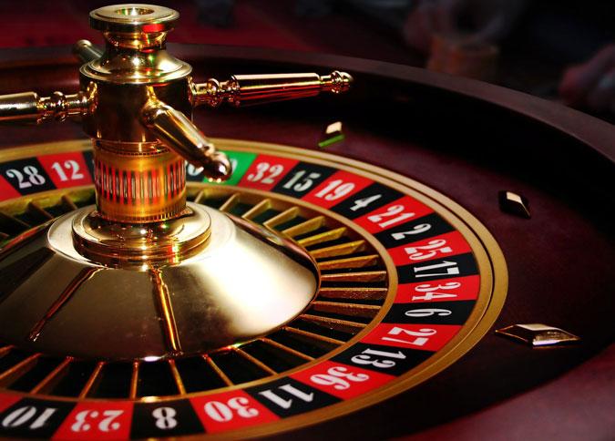 TOP-10 самых роскошных и престижных казино мира