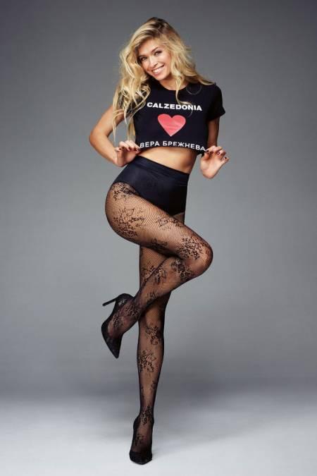 Женская эротическая одежда vera