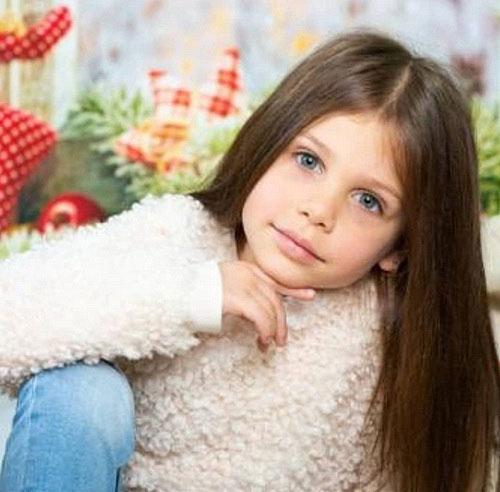 В ЛНР провели онлайн-конкурс «Мисс Луганск интернет»