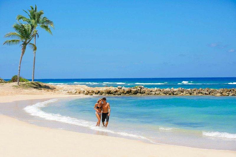 cdb460c461b Индивидуальные туры по Доминикане в Пуэрто-Плату